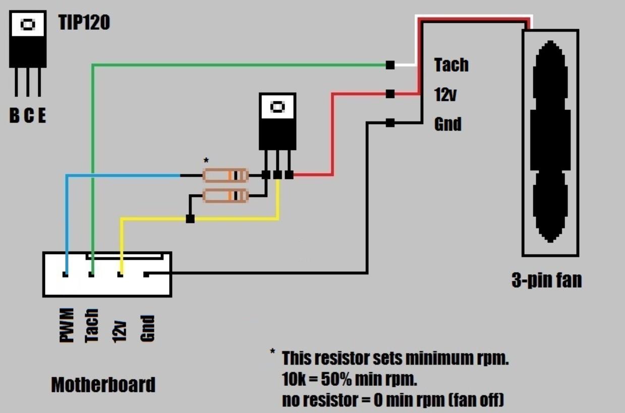 aquaray multi controller 8 instructions