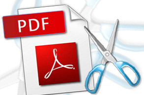 Download PDFCrop