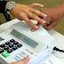 149ª Zona Eleitoral dos municípios de Itiúba, Filadélfia e Ponto Novo já esta fazendo o recadastramento Biométrico de eleitores.