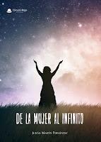 http://editorialcirculorojo.com/de-la-mujer-al-infinito/