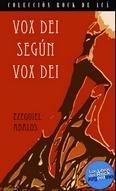 http://www.loslibrosdelrockargentino.com/2018/08/vox-dei-segun-vox-dei.html