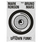 The 100 Best Songs Of The Decade So Far: 35. Mark Ronson - Uptown Funk