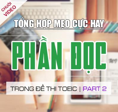 tong-hop-meo-phan-doc-de-thi-toeic