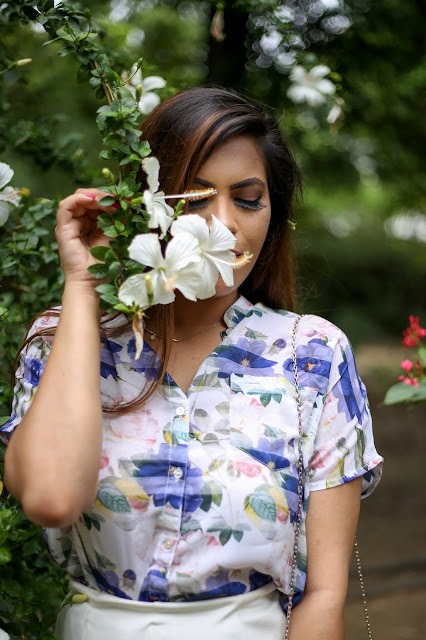 fashion, summer fashion trends 2016, summer floral top, femella, cheap floral top online, how to style white shorts, how to style floral shirt, delhi blogger, delhi fashion blogger, cheap loafers, indian blogger,beauty , fashion,beauty and fashion,beauty blog, fashion blog , indian beauty blog,indian fashion blog, beauty and fashion blog, indian beauty and fashion blog, indian bloggers, indian beauty bloggers, indian fashion bloggers,indian bloggers online, top 10 indian bloggers, top indian bloggers,top 10 fashion bloggers, indian bloggers on blogspot,home remedies, how to