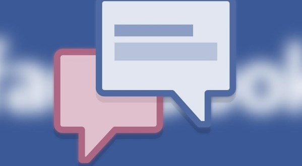 what is chat on facebook