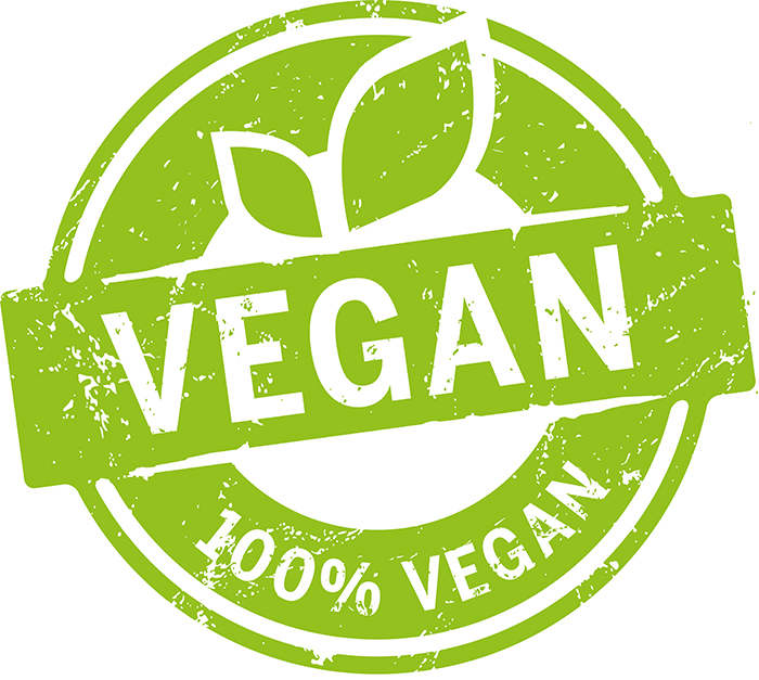 vegitarian