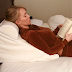 What Are the Best Pillows for Reading In Bed?