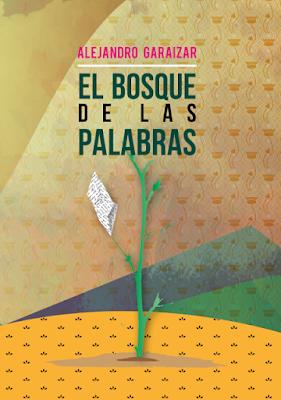 http://www.cincuentapalabras.com/p/el-bosque-de-las-palabras.html#comment-form