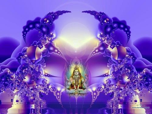 Shankar Bhagwan Wallpaper 3d Bhagwan Ji Help Me Holi Shiv Linga Shivling Full Of