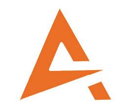 AIMP 4.02.1713 Offline Installer 2016