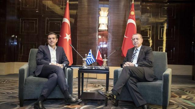 Ερντογάν, Κούρδοι, Αιγαίο και Κύπρος: Μπορεί η Ελλάδα να υπερασπιστεί τα συμφέροντά της;