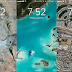 This tweak lets you set new wallpaper from Google Earthview automatically