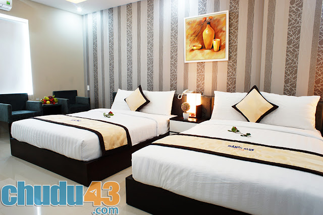 khach san ha noi blue hotel da nang chudu43