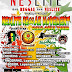 Event: Neslite Reggae Movement