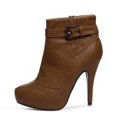 http://www.dressale.com/flirtatious-almond-toe-slimmer-heel-booties-with-strap-buckles-p-80705.html