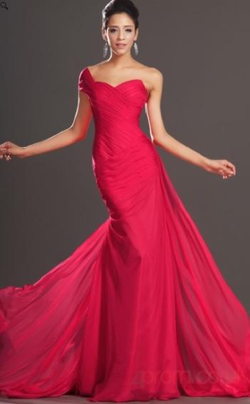 https://www.4prom.co.uk/red-100d-chiffon-trumpet-mermaid-one-shoulder-sweetheart-floor-length-prom-dress-bd04-516.html