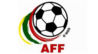 Piala AFF U-19 2016 Vietnam