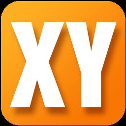 XYplorer Portable