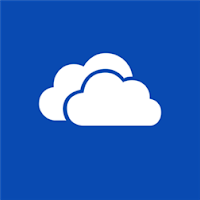 Microsoft OneDrive for Android updated (3.2.0)
