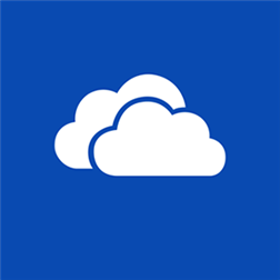 Microsoft OneDrive for Windows Phone updated (4.11) with transparent tile and performance improvements