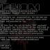 VENOM 1.0.15 - Metasploit Shellcode Generator/Compiler/Listener