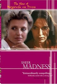 Sheer Madness 1983 Watch Online