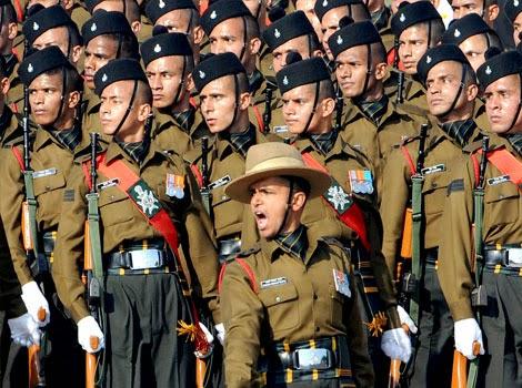 Image result for gorkha regiment