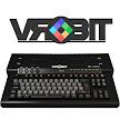 Pre-order VRoBIT HC4001, un nuevo ordenador MSX retrocompatible basado en ARM