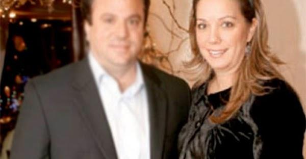 Libre de toda culpa, Exoneran a prima de Margarita Zavala por muerte de 49 niños en la guardería ABC