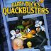 Daffy Duck's Quackbusters (1988) 200MB WebHD Hindi Dubbed