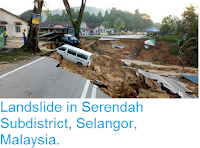 http://sciencythoughts.blogspot.co.uk/2016/11/landslide-in-serendah-subdistrict.html