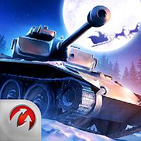 Download Update World of Tanks Blitz Apk terbaru 2017