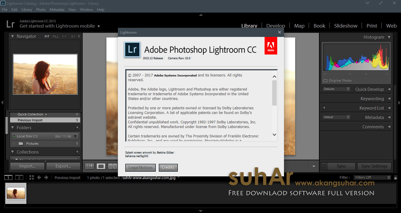 Adobe Photoshop Lightroom Full Version, Adobe Photoshop Lightroom CC kuyhaa, Adobe Photoshop Lightroom CC bagas31