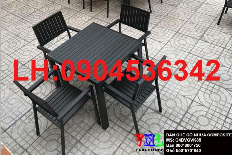 https://3.bp.blogspot.com/-oCA8xcTraHA/W7O3B4kM1LI/AAAAAAAAAXg/YzIu5YJzZr8HQxWiJ5Aja7I5d2MB3sTJgCEwYBhgL/s1600/9%2BBo-composite-vuong-nan-den-BCP-8080B-2.jpg
