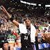 Οι Boston Celtics αποχαιρέτησαν τον Paul Pierce
