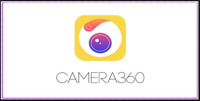 Download Camera 360 Versi Lama
