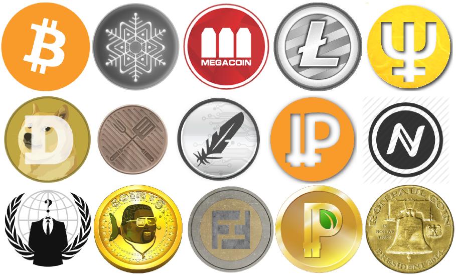 Usaha Bitcoin Hingga Janji Investasi 30 Persen Seminggu Sudah Disetop