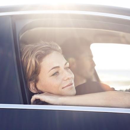 Volvo präsentiert uns die Vision 2020 und die ist richtig genial | Anzeige