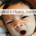 Hairul Hanis Junior