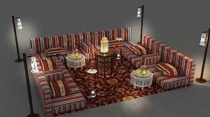 Arabic Majlis Tents in Dubai Rental Arabic Majlis Tents Manufacturers Dubai Sharjah Ajman