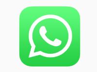 cara download gambar di status wa teman