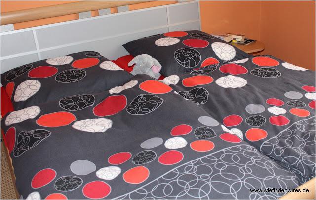 muss man renforce bettw sche b geln bettwasche 2017. Black Bedroom Furniture Sets. Home Design Ideas