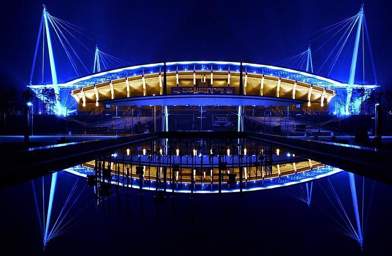 jeonju guida stadi mondiali under 20 corea italia