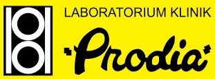 Job Lampung Terbaru Juni 2017 Dari PT. PRODIA WIDYAHUSADA Tbk