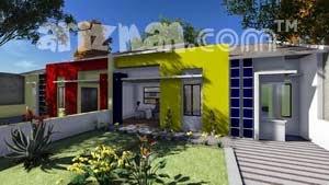 inspirasi-model-rumah-minimalis-modern