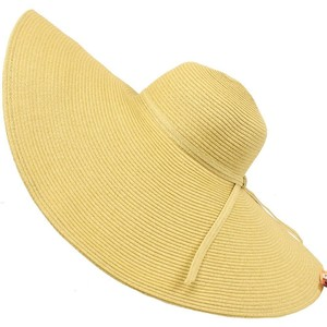 Women Super Floppy Hats Online