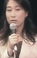 Ikeda Shouko