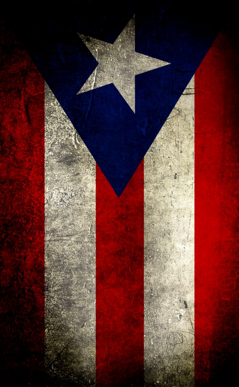 Puerto Rico Wallpaper Wallpapers Box