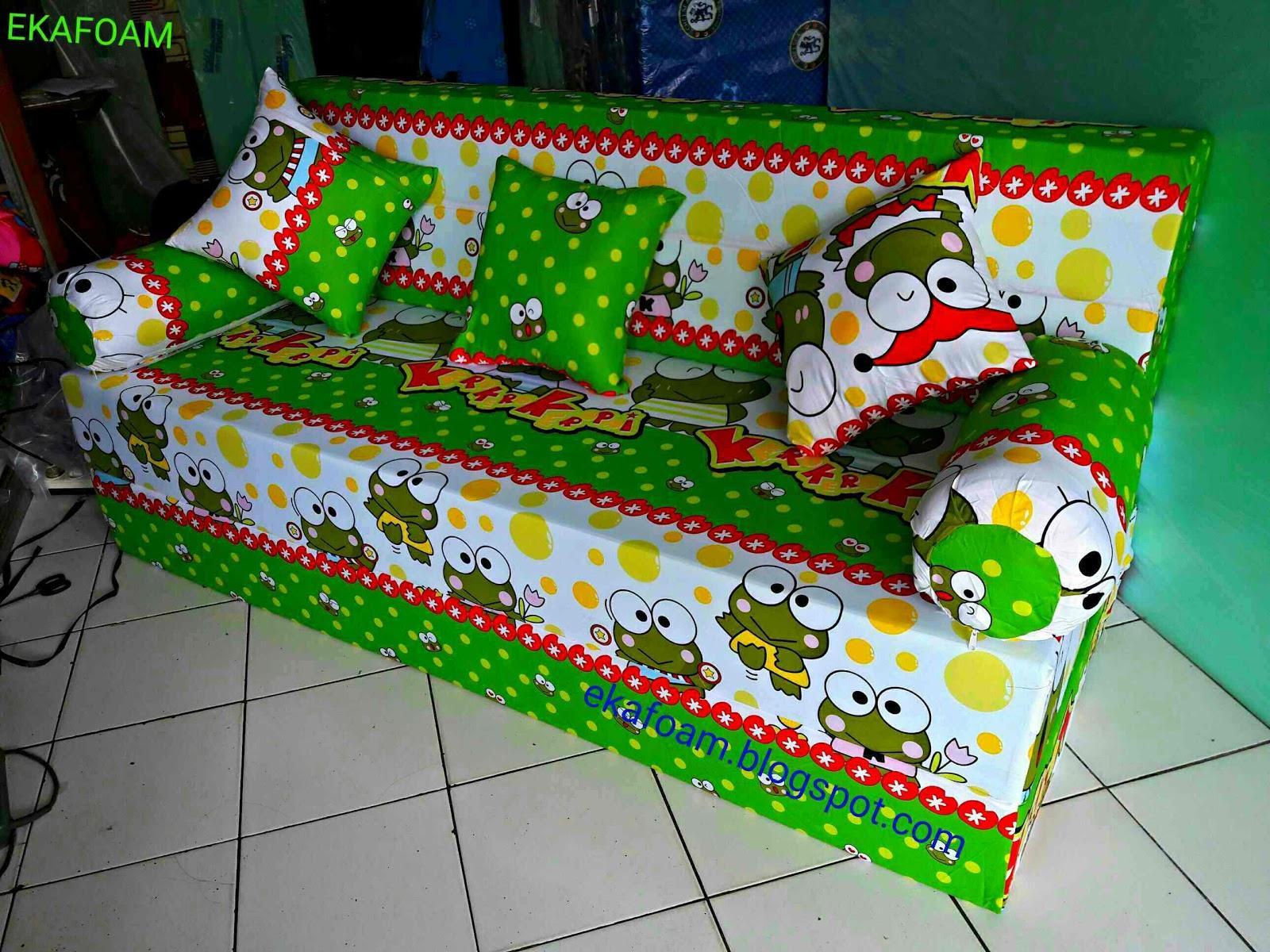 sofa bed inoac 2017 full motif agen resmi kasur busa