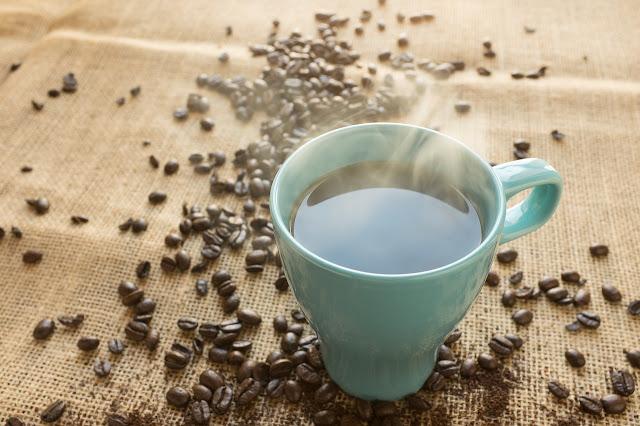 apakah ibu hamil boleh minum kopi